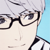 eatsyourscience: (everything's coming up Souji)