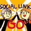 eatsyourscience: (ooc; social link GO)