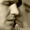 lynnenne: (spangel: intimate)