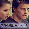 lynnenne: (writing: harder than reading)