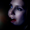 lynnenne: (tvd: i want more)