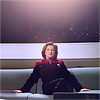 lynnenne: (janeway: the big chair)