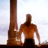 lynnenne: (avengers: not technically a god)