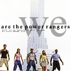 killedzordon: (WE are the power rangers)