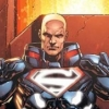lexcorpunlimited: (Lex Luthor)