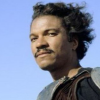 primeideal: Lando Calrissian from Star Wars (lando calrissian)