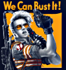 kalypso: Holtzmann: We Can Bust It (Holtzmann)