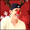 celtprincess13: (Reindeer Geno) (Default)