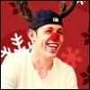celtprincess13: (Reindeer Geno)