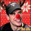 celtprincess13: (Reindeer Sid)