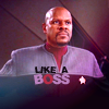 jetpack_monkey: (Sisko - Like a Boss)