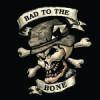 aadler: (Bonehead)