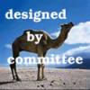 aadler: (Committee)