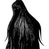youfool: (wraith)