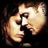 verdantgt: (Buffy Dean couple)