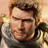 arcane_phenix: (uncharted)