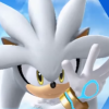 arcane_phenix: (mario and sonic at the sochi 2014 olympi, silver the hedgehog)