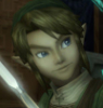 arcane_phenix: (twilight princess)
