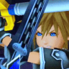 arcane_phenix: (kingdom hearts)