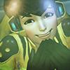 mekarekt: happy (TOPKEK)
