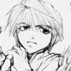 badly_behaved_priest: (Memory: Kouryuu)
