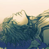 badly_behaved_priest: (Upset: Unrestful Sleep)