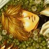 badly_behaved_priest: (Neutral: Asleep)