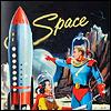 jekesta: (space)