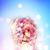 yoonghwa: (anis ♡ barajou no kiss)