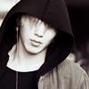 straycatpunk: (hooded)