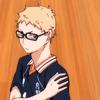 itsjustanaccount: (eyecons) (Okay but I need to shower first)