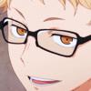 itsjustanaccount: (eyecons) (Oh now I remember why I)