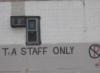 snarkout_rat: (t&a staff only)