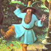lotrfellowship: (tom bombadil)