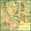 lotrfellowship: (middleearth map)