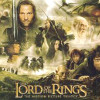 lotrfellowship: (lotr movie poster)