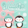 littleapricot: (winter)