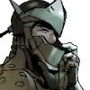 green_cyborg_ninja_dude: (cyborg open - take off)