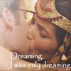 princessofgeeks: (Dreaming by fangirljen)