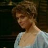 justajaneiteonhere: Elizabeth Bennet played by Elizabeth Garvie in Pride and Prejudice 1980. (Elizabeth Bennet)