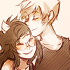 rhapsodeity: fuckingn goddamn it dont i have icons that dont dox me on my shipping (how can i keep you inside my lungs)