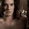 raventonmagick: (shirtless)