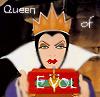 princessofgeeks: (EvolQueen by Singe)