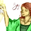 dolevalan: (Zoy)