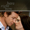 tromana: (mentalist: jane/lisbon just what you are)