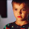 catchacold: (child Leo 2)