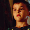 catchacold: (child Leo 3)