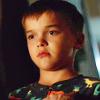 catchacold: (child Leo 4)