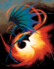 etern: Dragon & Phoenix (Default)
