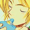 sevenyearsasleep: (ocarina)